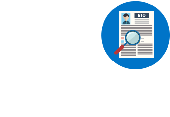 organized labor represents 1 in 10 americans