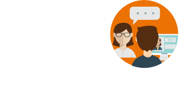 health plans with pharmacy benefits deductibles doubled between 2012-2015